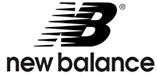 new-balance-logo